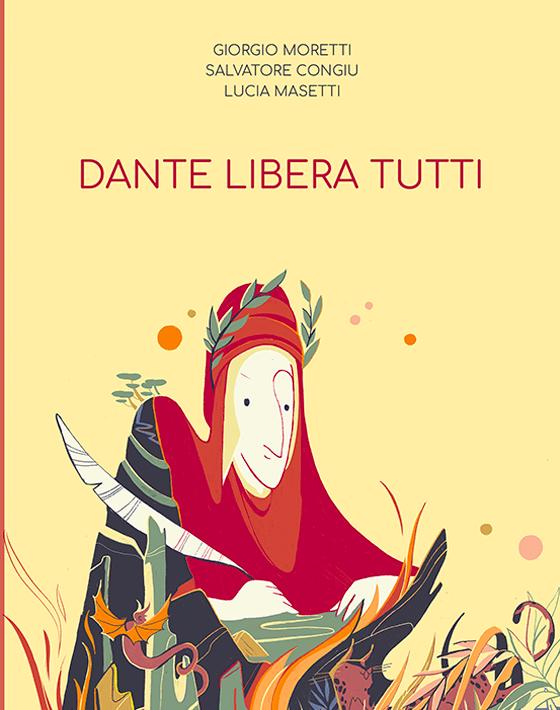 Dante libera tutti